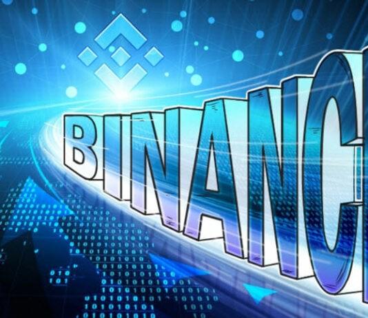 Binance Announced $1 Billion Investment into Blockchain and Crypto Startups