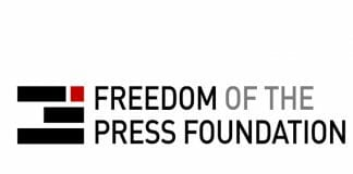 Freedom of Press Foundation Uses Cryptos to Raise Over Half a Million in Donations