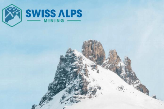 Hasil gambar untuk swiss alps energy bounty