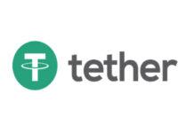 Tether Sends 100M USDT to Bitfinex after CSO's Departure
