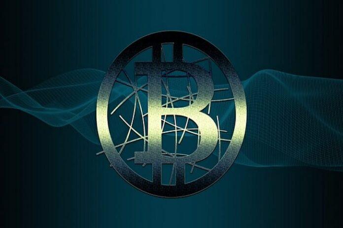 bitcoin-3357685_640