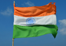 Has India Discovered a Way to Avoid Crypto Ban