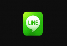 Line Branches out to Singapore to Open New Crypto Exchange