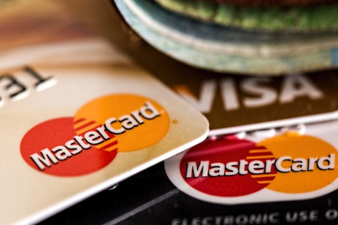 Mastercard Looking To Develop Blockchain Products