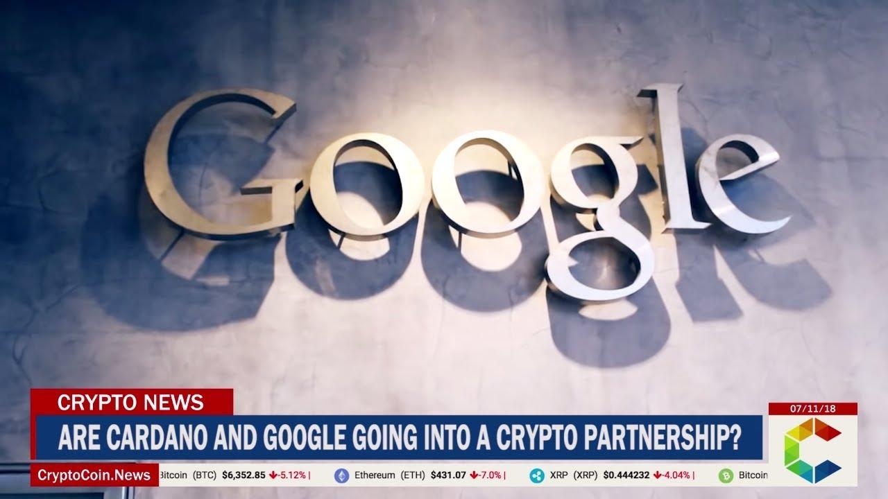 north korea bitcoin meltdown