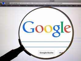 Google on the edge of offering cloud distributed ledger solutions