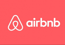 Airbnb Co-Founder Joins SFOX $22.7M Funding Round