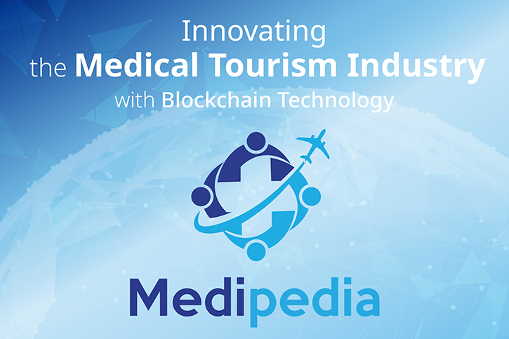Medipedia Is The Next Logical Step In Medical Tourism