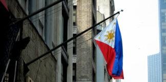 Philippine Central Bank Announces the Launch of BlockchainFinTech Unit