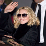 Ripple (XRP) Joins Madonna's Online Fundraiser