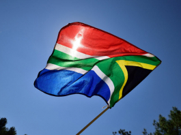 South Africa Proposes a New Crypto Tax Draft