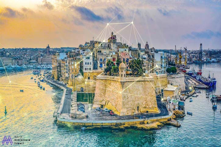 ICO Pitch Winners Will Need The Best ICO Platform In Malta