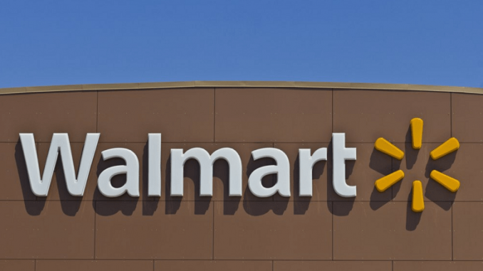Walmart Enters Blockchain Ecosystem With Walmart Leaf (WAL)