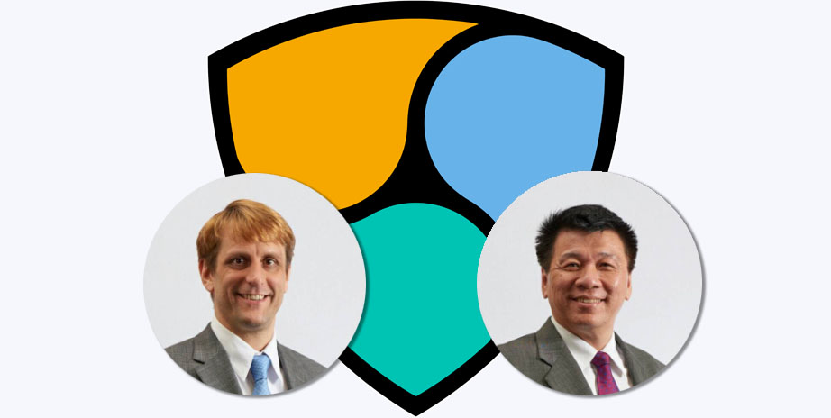 The Future Of NEM: Interview With NEM Board Members