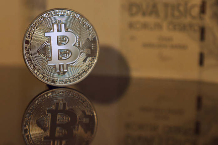 Nasdaq's Bitcoin Futures Contracts Arriving by Q1 2019