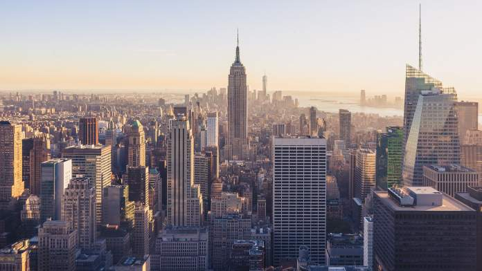 New York Department Of Financial Services Approves The First Ever Bank-Backed Virtual Currency