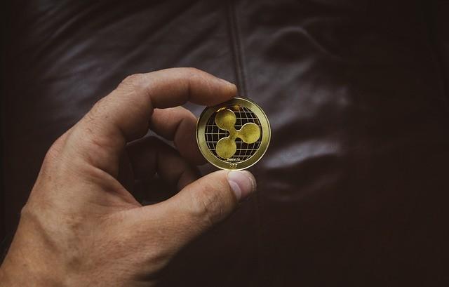 Huobi Adds XRP To Its OTC Crypto Market