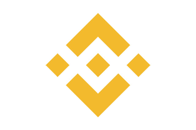 binance crypto coin