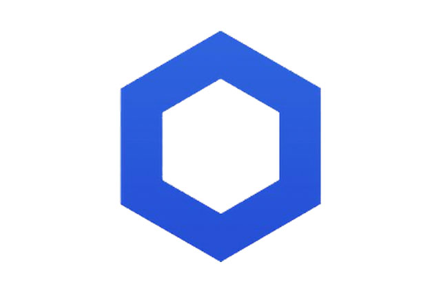 ChainLink (LINK) May 20, 2019 Weekly Summary: Price up 53 65