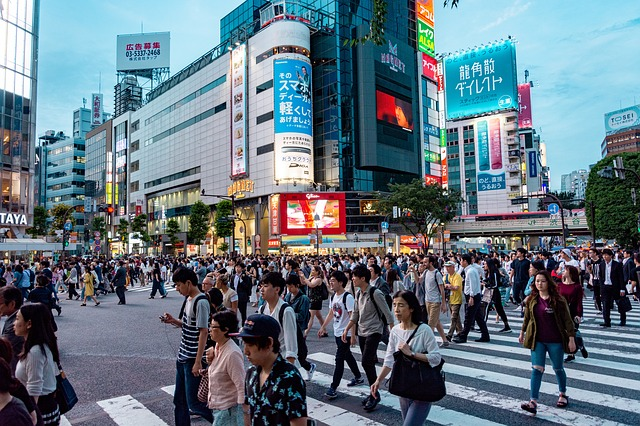 Japan's Regulatory Agency Strengthens Regulations For Crypto Exchanges