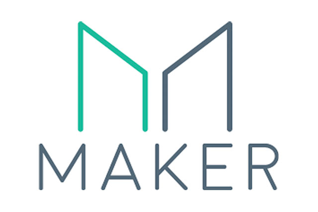 Maker (MKR) July 1, 2019 Weekly Recap: Price down 12.21% - CryptoCoin.News