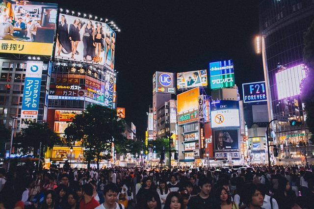 Largest Japanese Bank Gets Ready To Launch Stablecoin