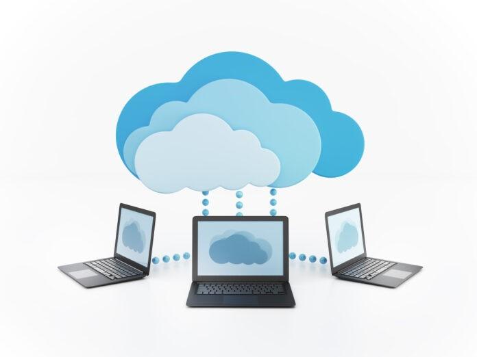 Top 10 Cloud Mining Platforms - CryptoCoin News