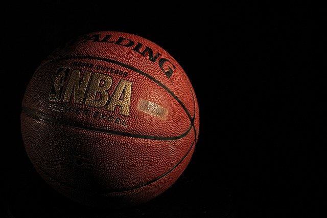 NBA Launches Blockchain-Based Digital Collectibles Platform