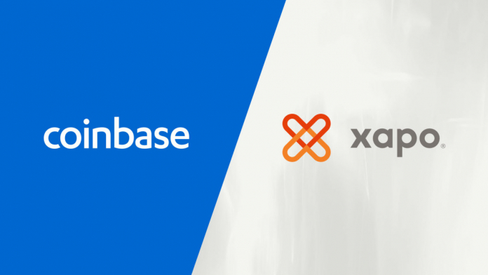 Coinbase Completes  Million Xapo Acquisition As Competition In Cryptocurrency Custody Scene Intensifies