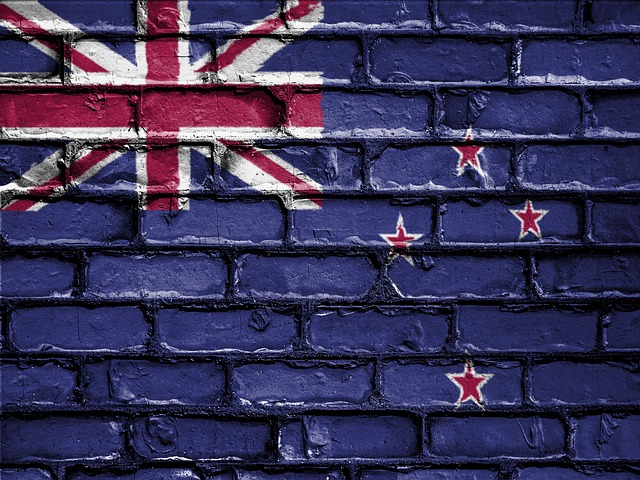 New Zealand Legalizes Payment Of Salary In Cryptocurrencies