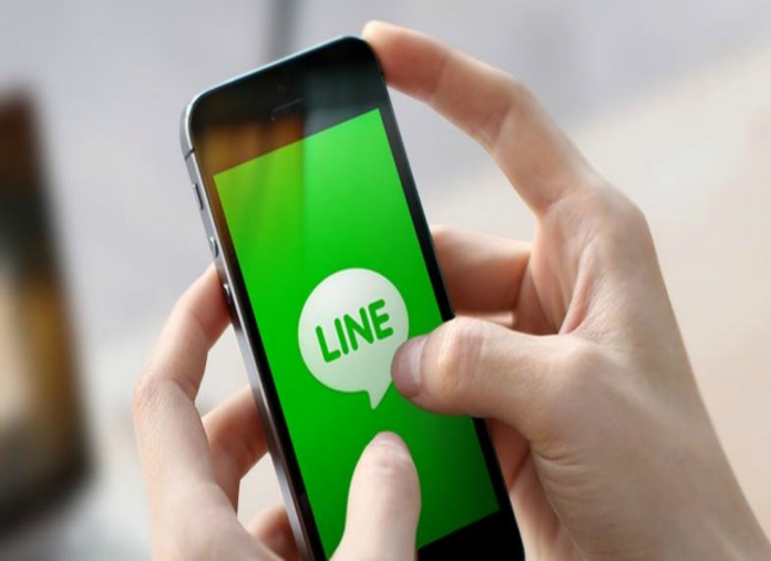 LINE Gets The Green Light To Launch Crypto Exchange In Japan