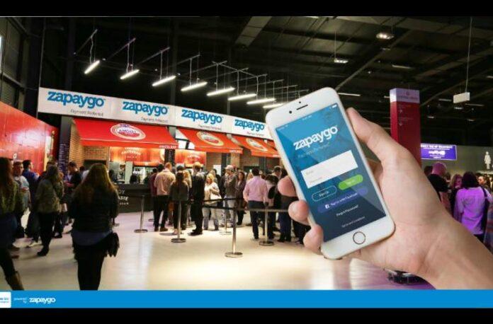Zapaygo's Announces Its STO
