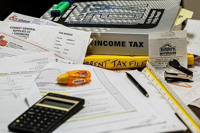 South Korea Plans To Tax Cryptos Capital Gains