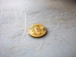 Facebook, yang, bitcoin