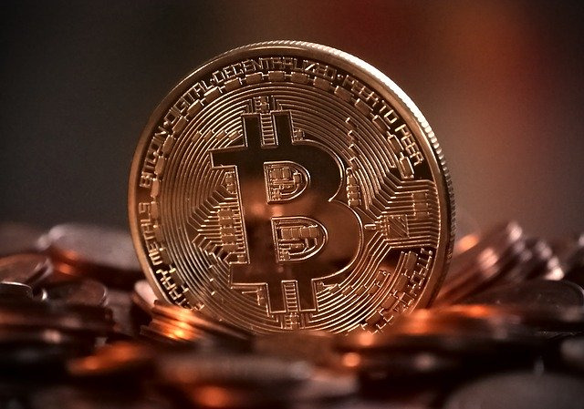 New Zealand Recovers $90M From Russian Bitcoin Laundered