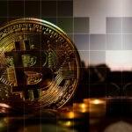 Blockchain Wealth