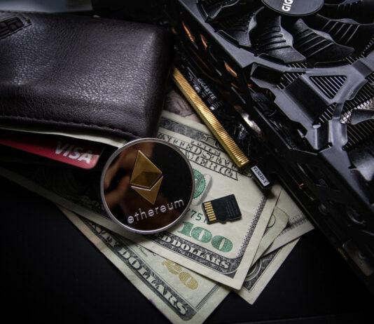 Crypto Wallet