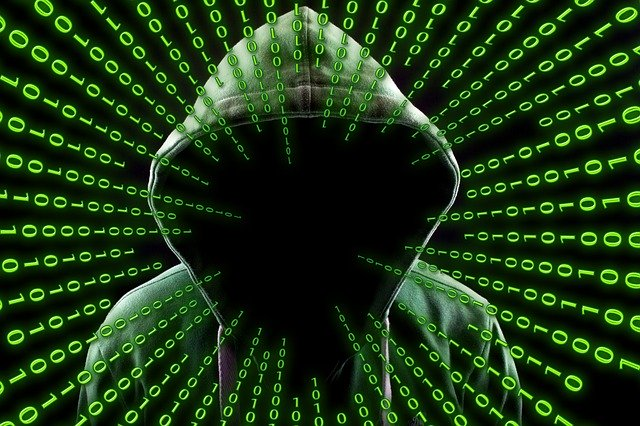 Hackers Target COVID-19 Research Firm To Demand Ransomware