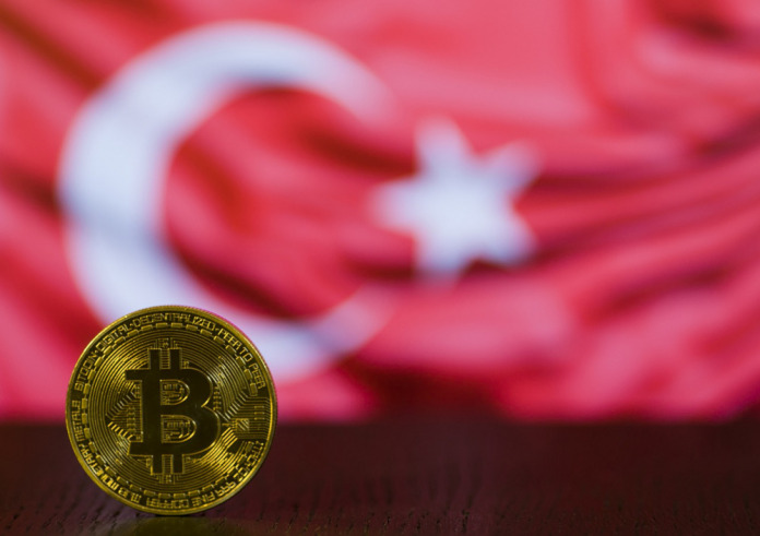 Turkey Bitcoin