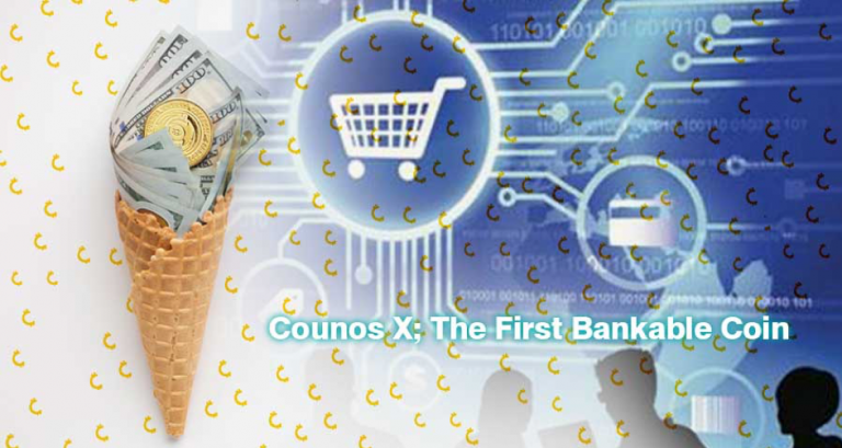 Here's Why You Should Choose Counos X For Your Financial Transfers
