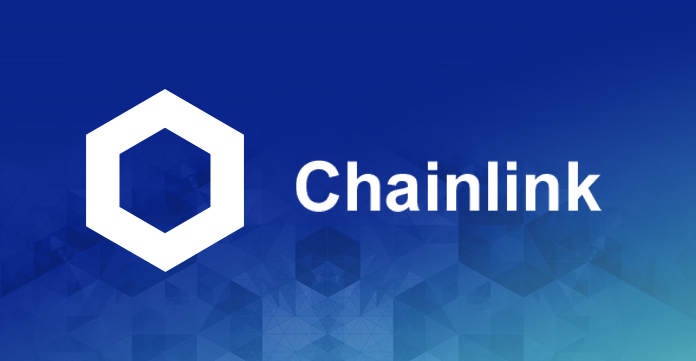 Real-Life Utilization Helps Chainlink (LINK) To Reach A New All-Time High Of $8,5 And To Enter Top 10