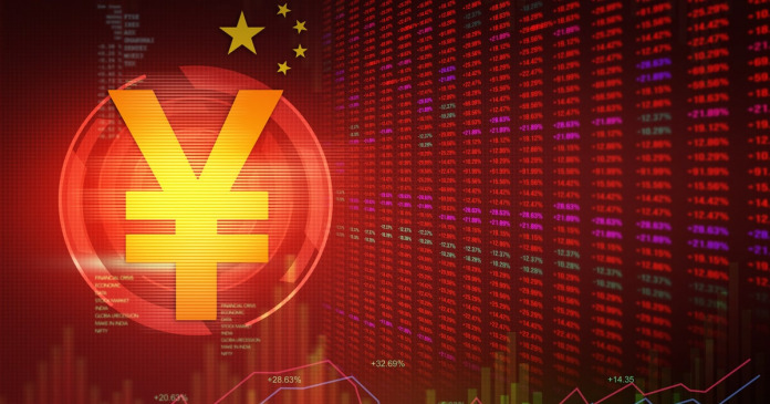 China's Suzhou to issue 20-million digital yuan in pilot program