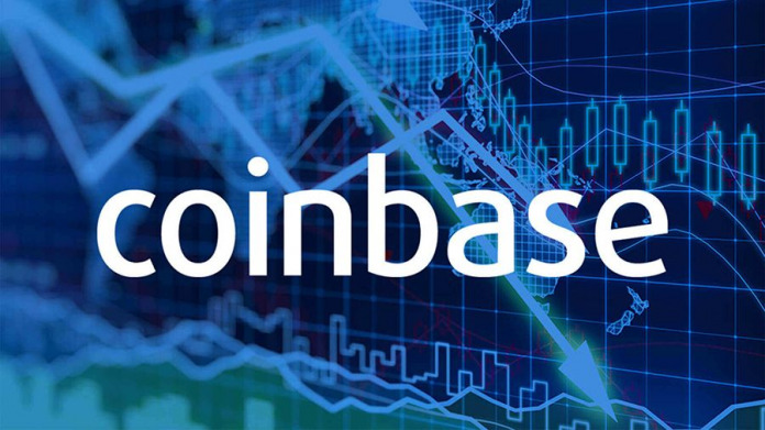 Three More DeFi Tokens Were Added to Coinbase Pro - CryptoCoin.News