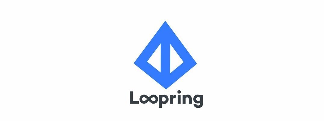 Loopring Moves To Layer 2 Staking