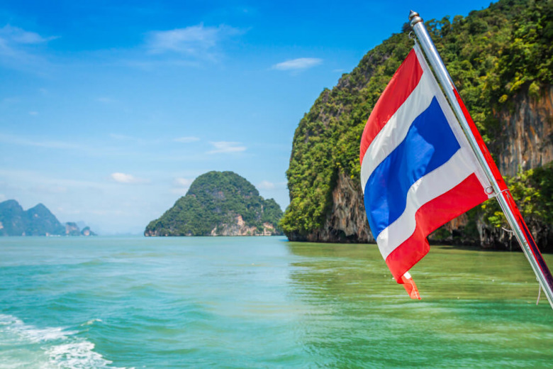 Thailand's Leading Exchange Suspended, Upbit Fills Out The Void