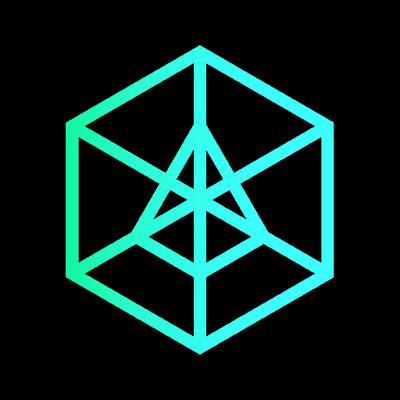 arcblock ico review